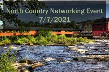 NH North Country Networking Group Meeting